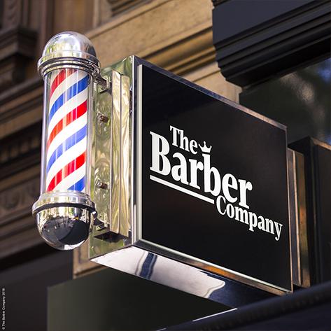 À quelle fréquence faut-il aller chez son coiffeur-barbier - The Barber Company