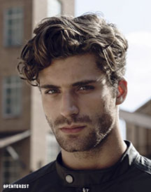 The Barber Company Coiffeur Barbier > L'homme Classic